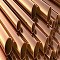 Length Copper Tubes
